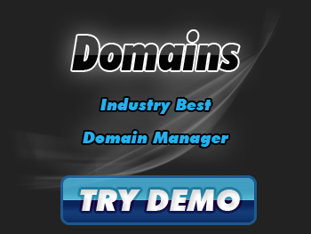 Low-priced domain registration